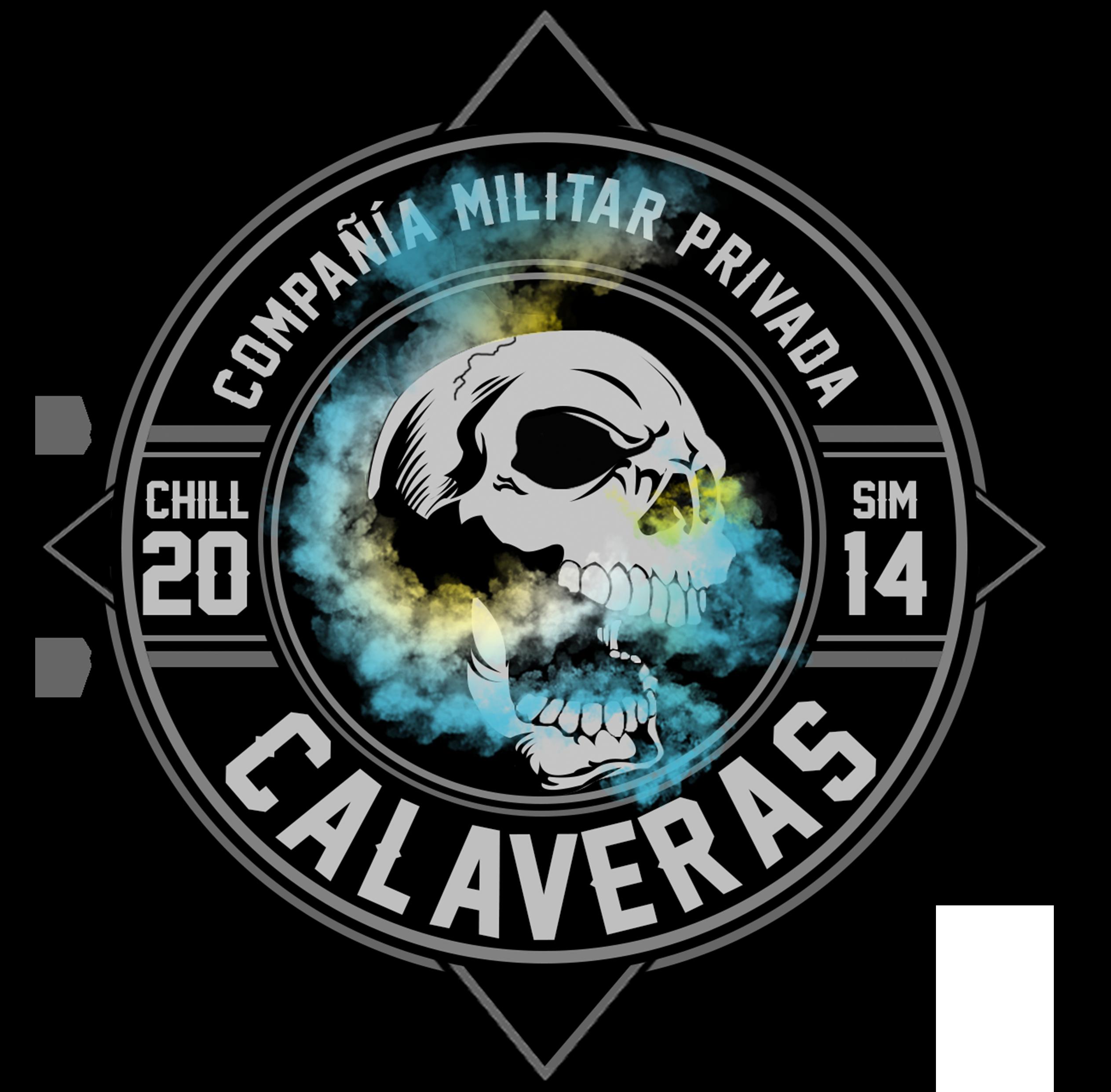 Compania Militar Privada (Calaveras)