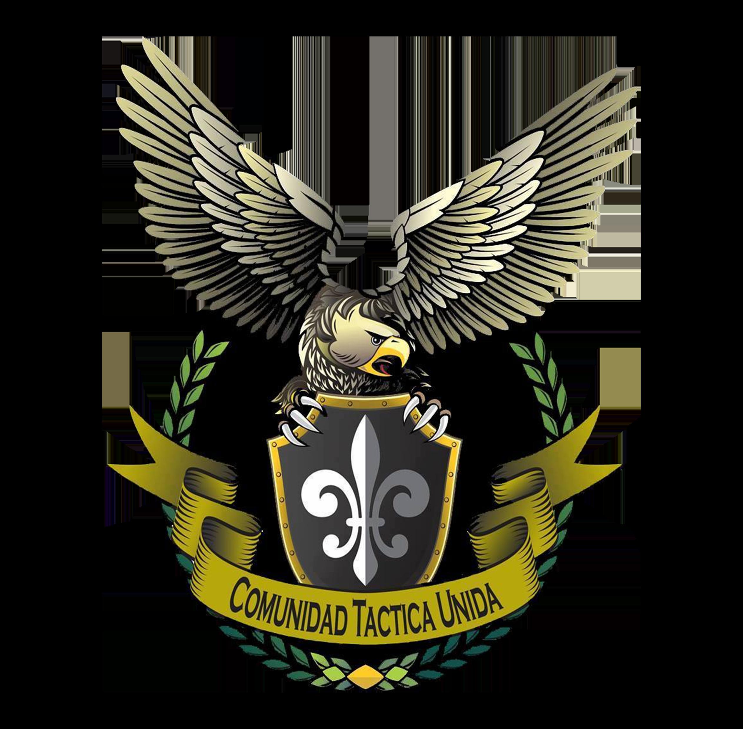 Comunidad Tactica Unida (CTU)