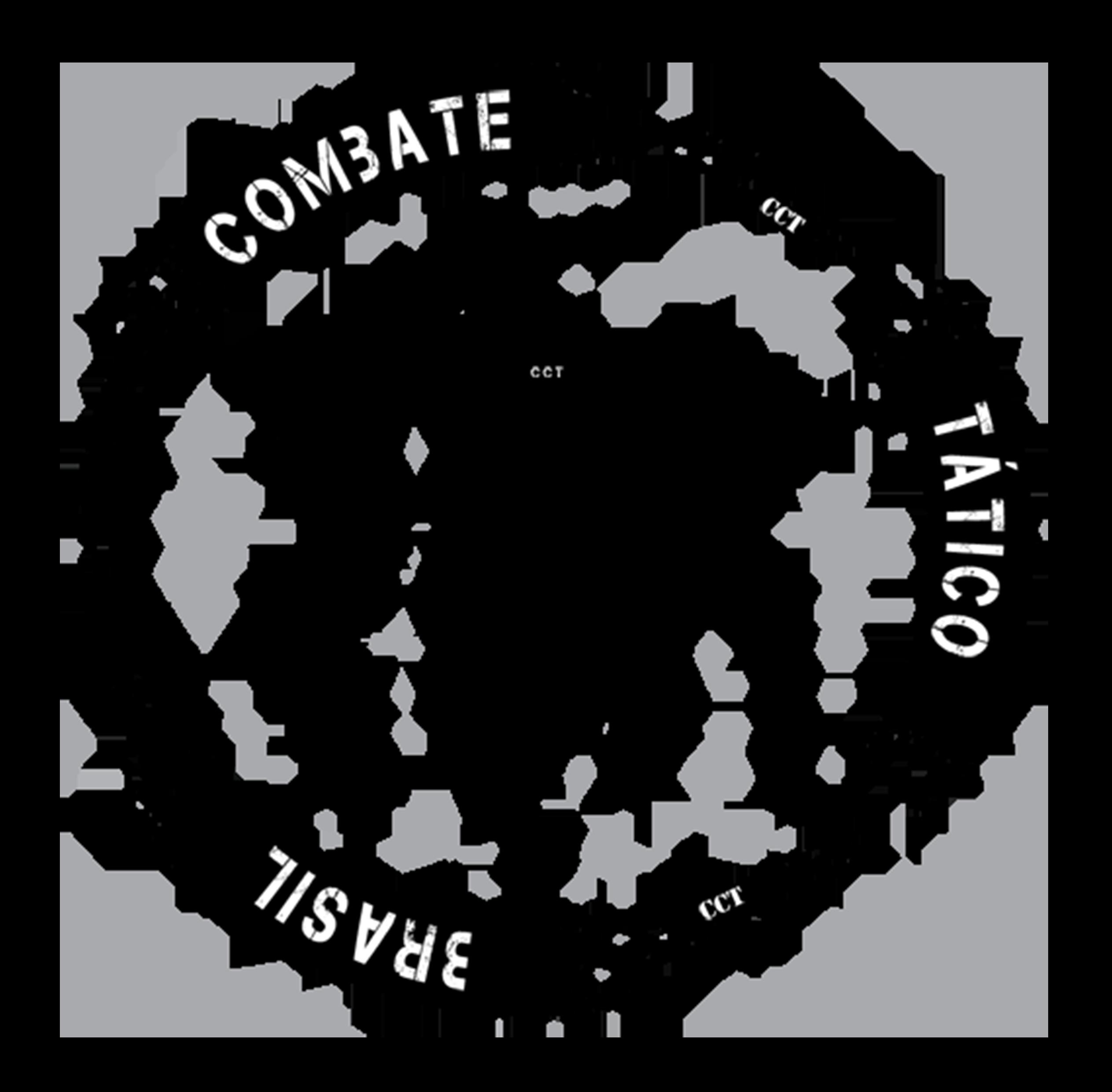 Comunidad de Combate Tactico (CCT)