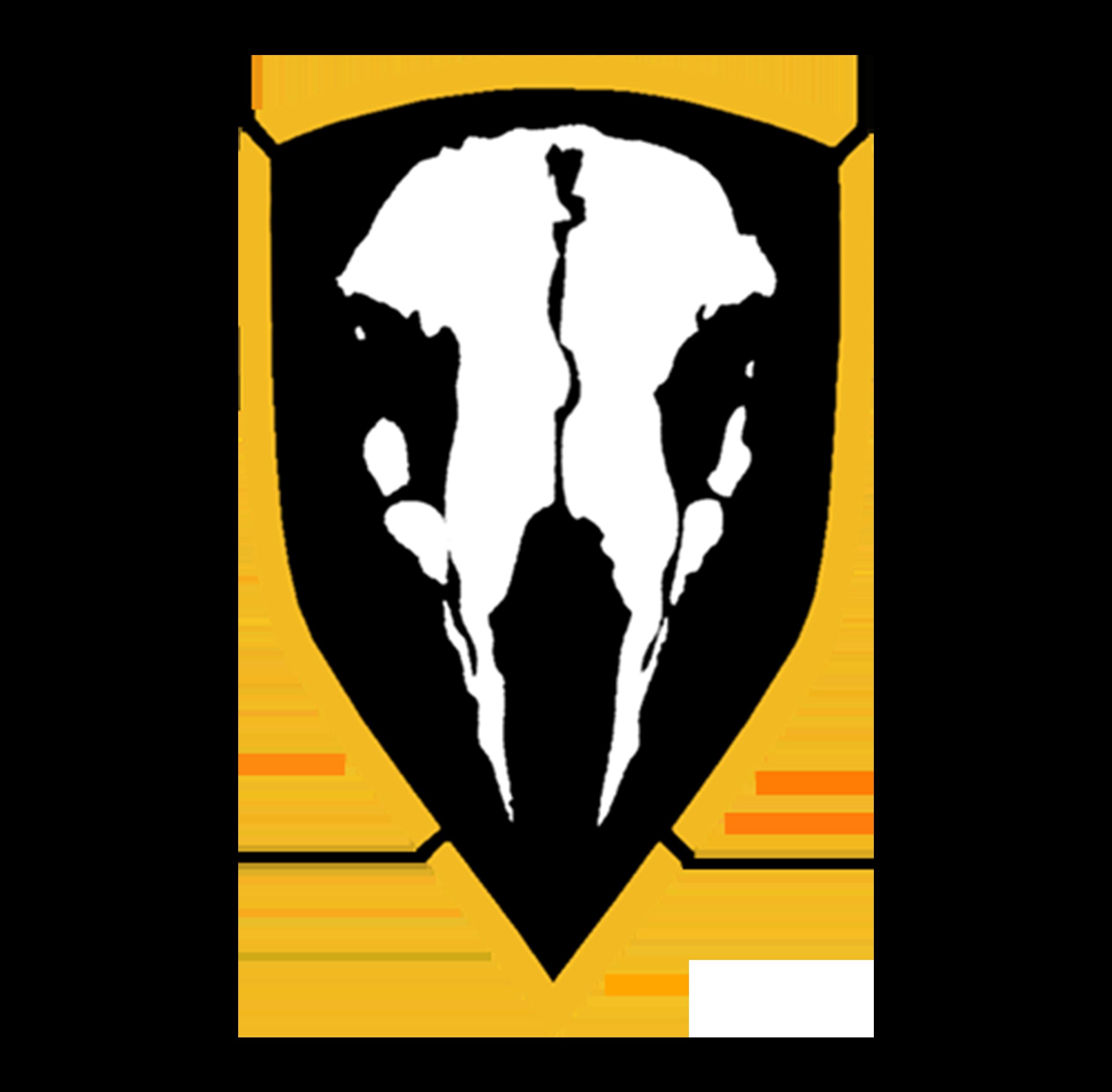 Fuerzas Privadas Latinas (FPL)