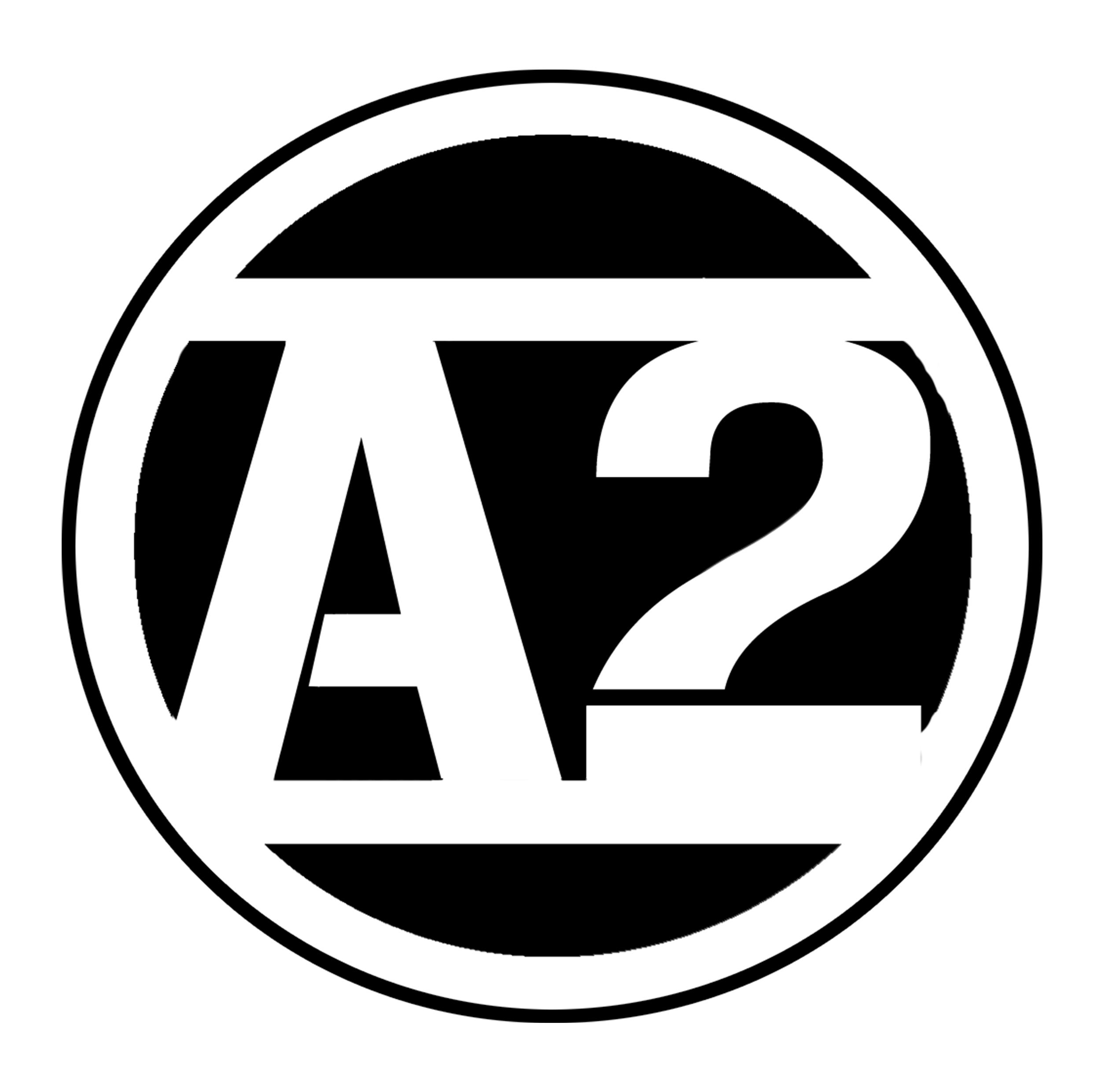 Grupo Armados (A2)