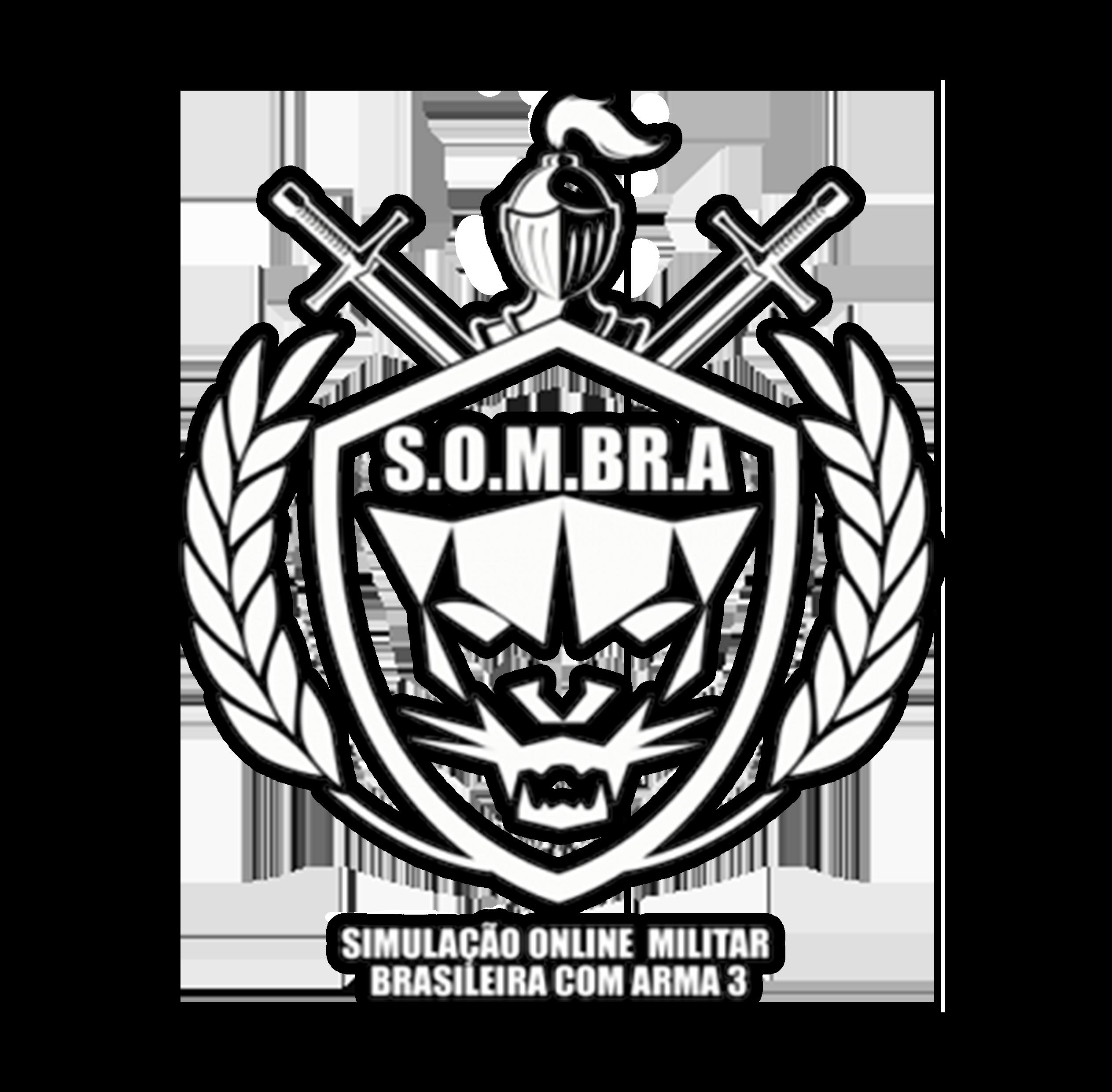 Simulacion Online Militar Brasilena (SOMBRA)