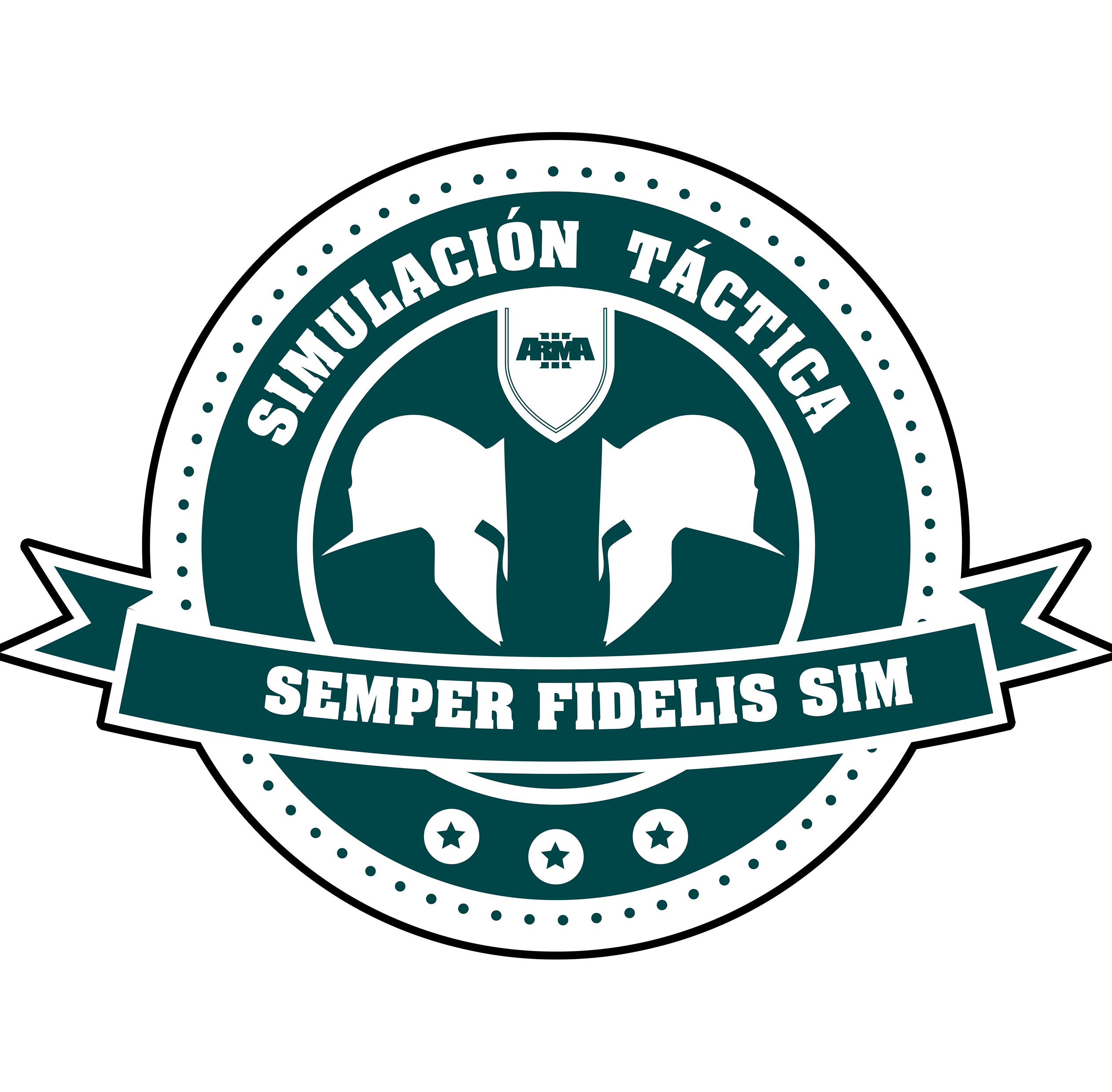Team SFS Milsim (SFS)