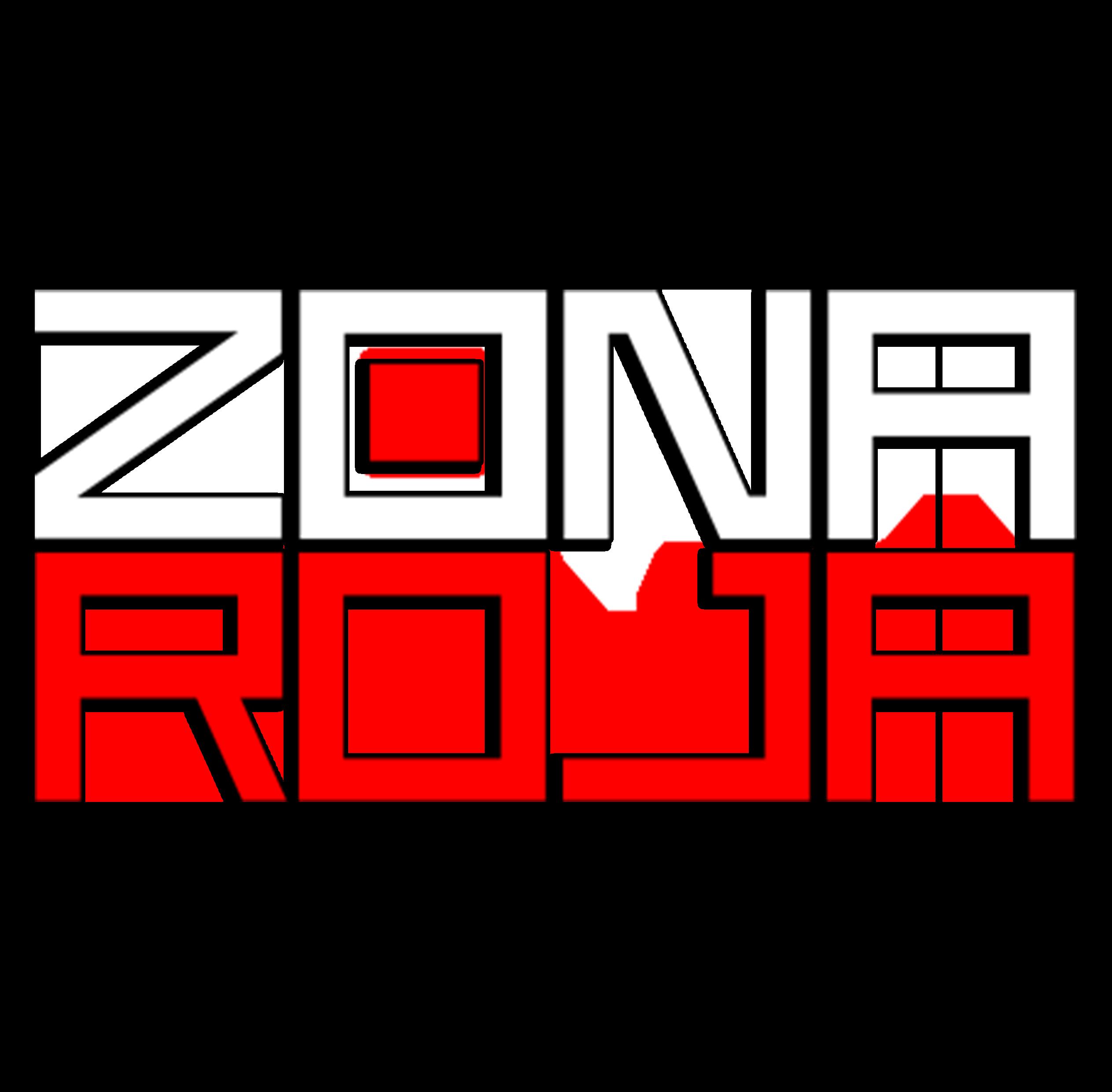 Zona Roja Army (ZRARMY)
