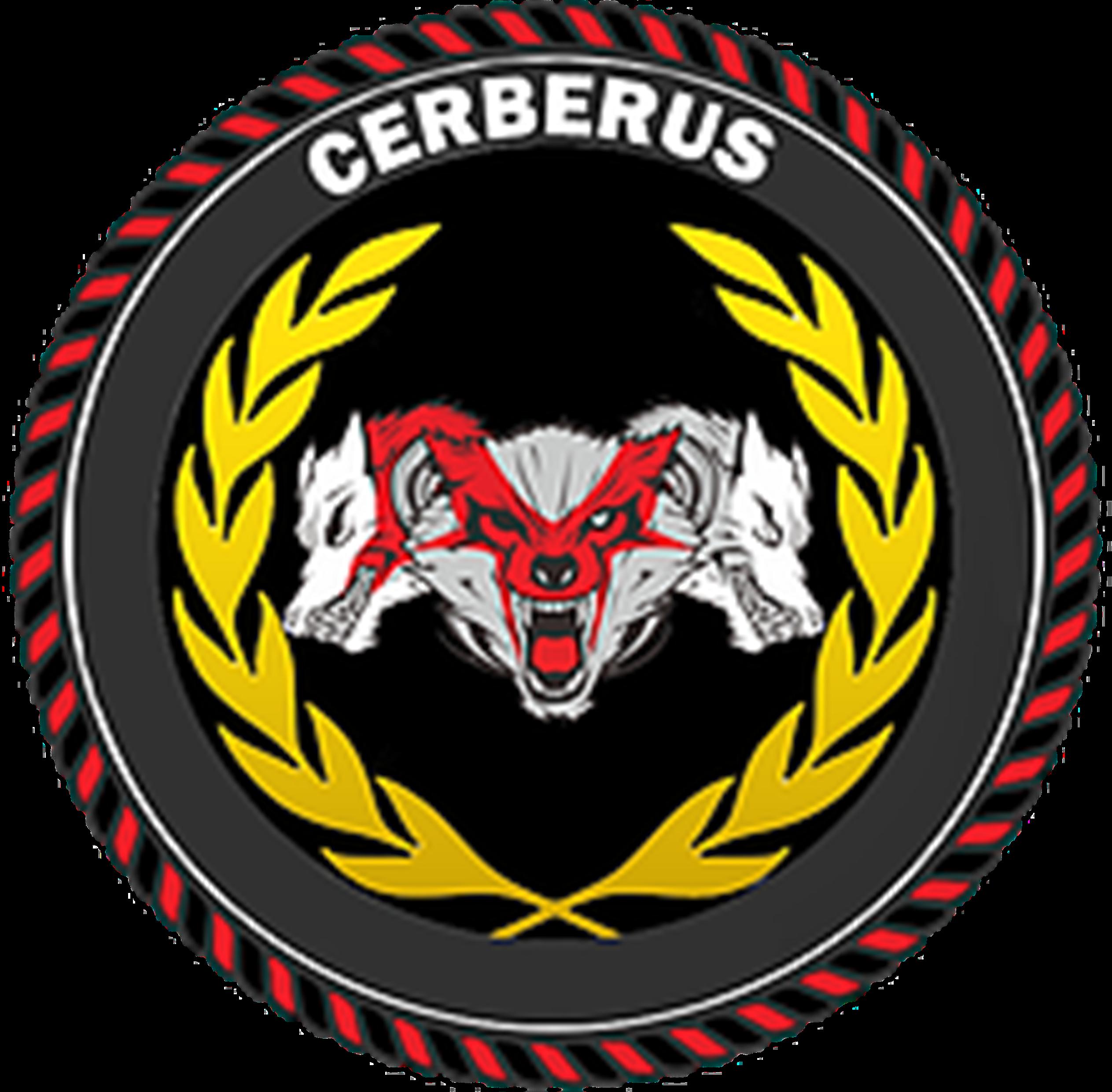 Compañía Cerberus
