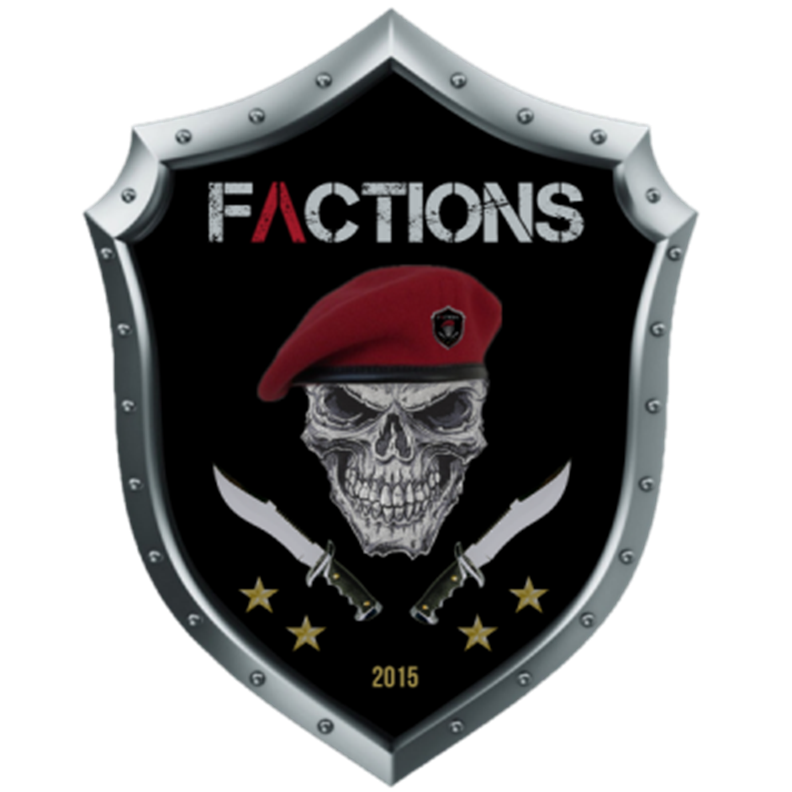 Clan Factions