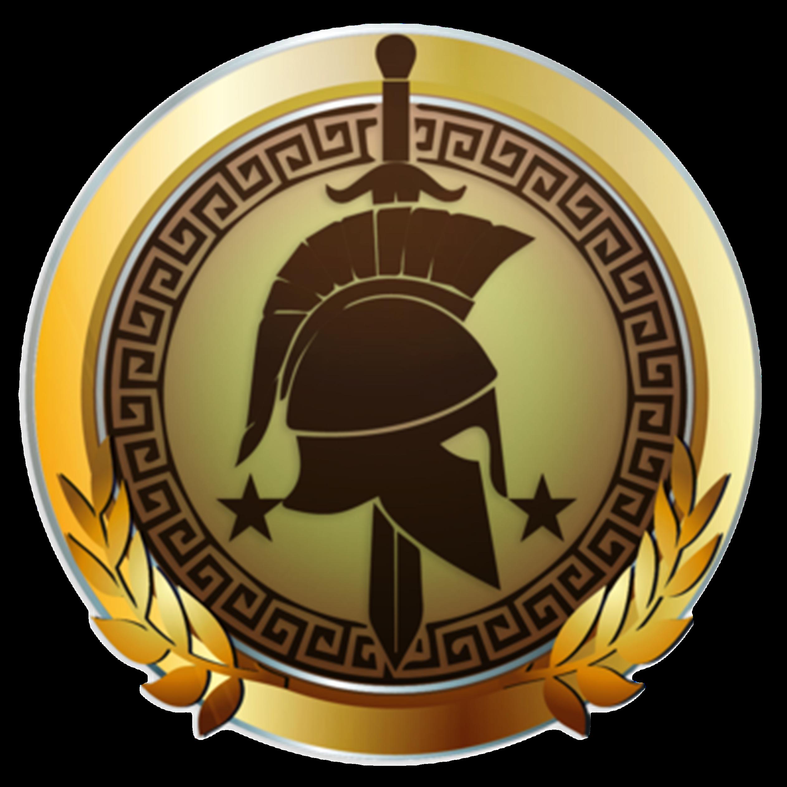 Legion Aegis