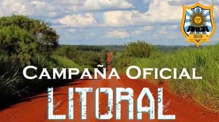 [Briefing] Campaña Oficial Litoral – Dia 3 El Lider