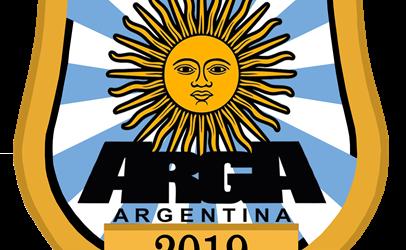 ArgA XLII Promoción ArgA 2019